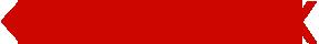 Kleentek Logo